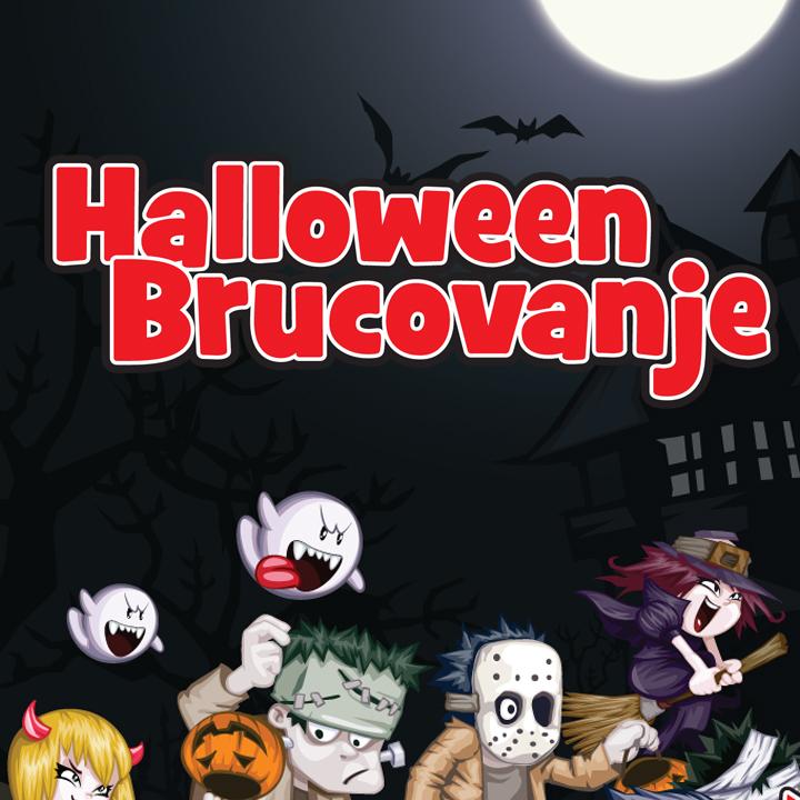 halloween_brucovanje